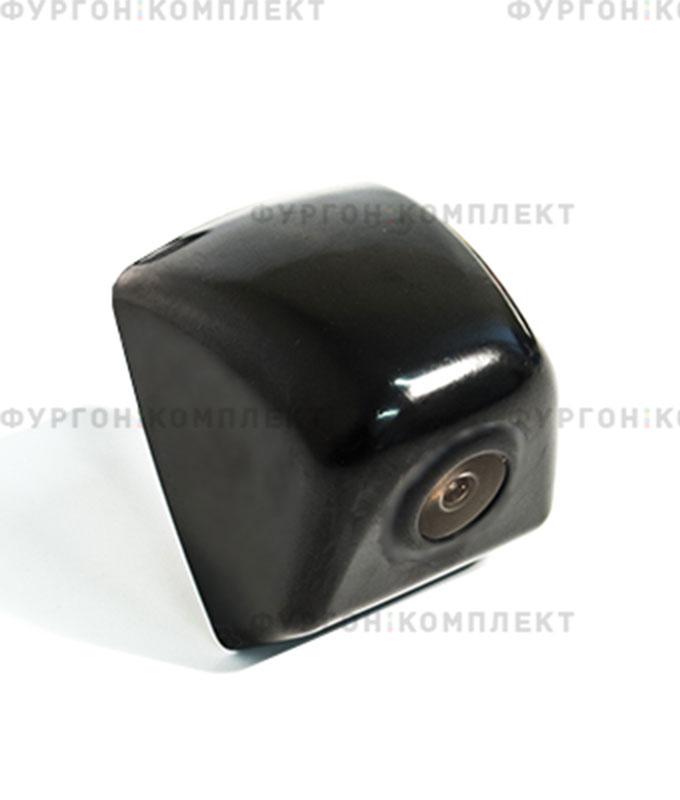 Камера заднего вида AVS310CPR