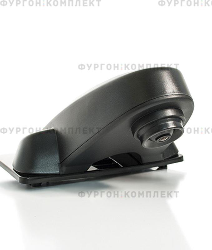 Камера заднего вида AVS325CPR накрышу