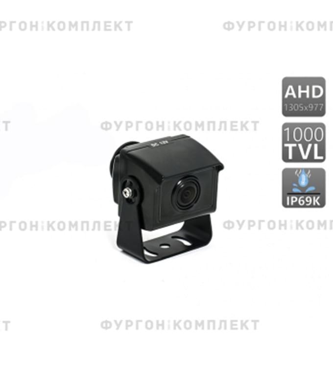 Камера заднего вида AVS305CPR (AHD)