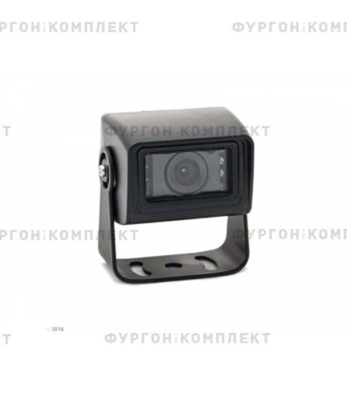 Камера заднего вида AVS335CPR (SD)