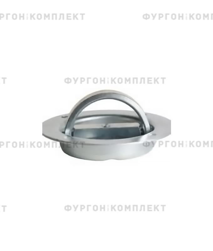 Кольцо утапливаемое (для установки в пол)