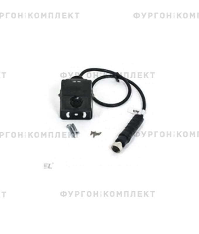 Камера заднего вида AVS305CPR (AHD) (обзор 140°, 1305х977 px)
