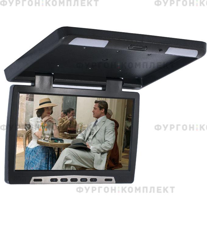 Потолочный монитор AVS115