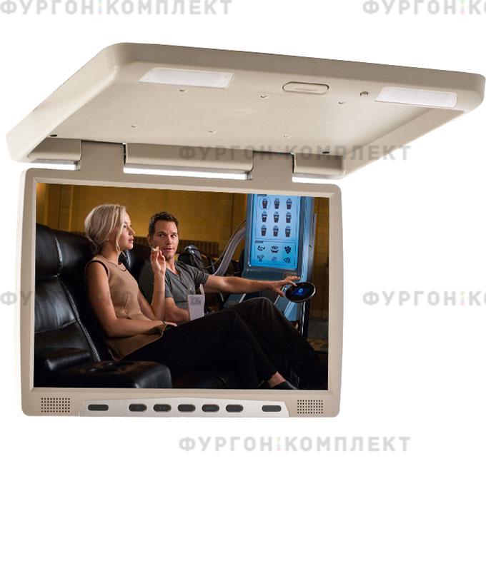 Потолочный монитор AVS117