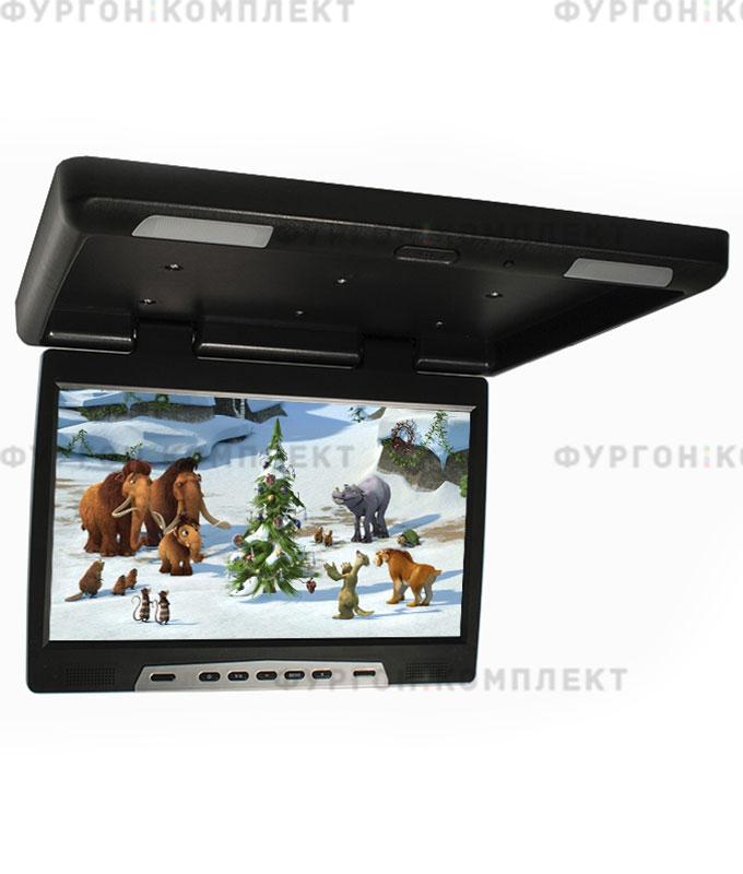 Потолочный монитор AVS2020MPP