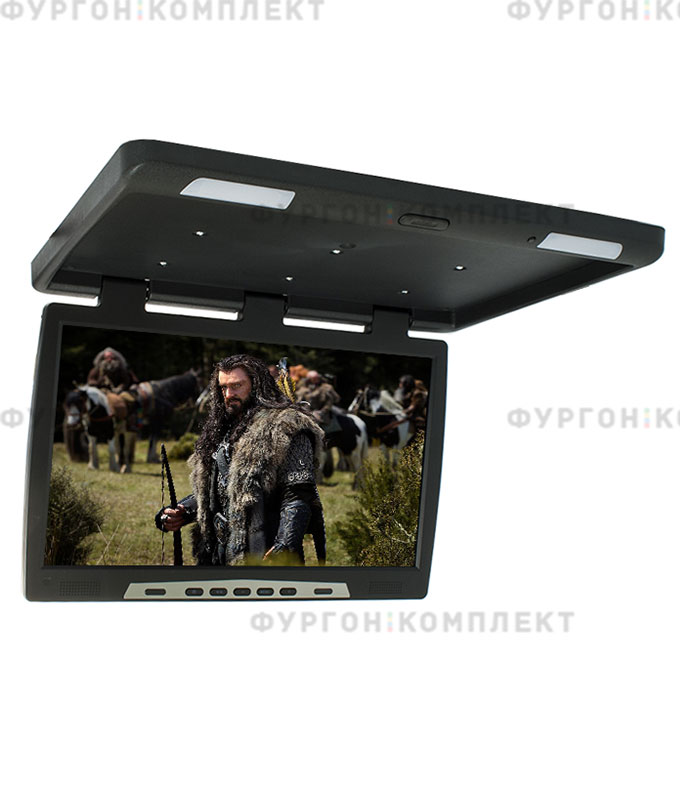 Потолочный монитор AVIS AVS2220MPP