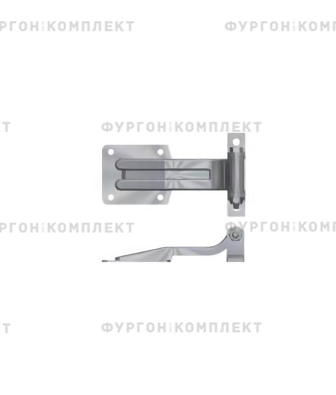 Петля заднего портала (длина 190 мм)