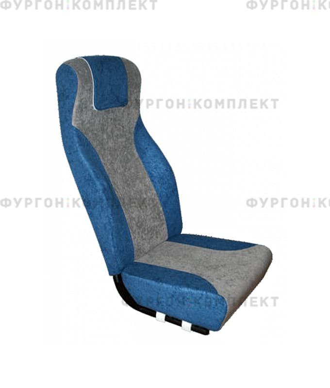 Одинарное сиденье
