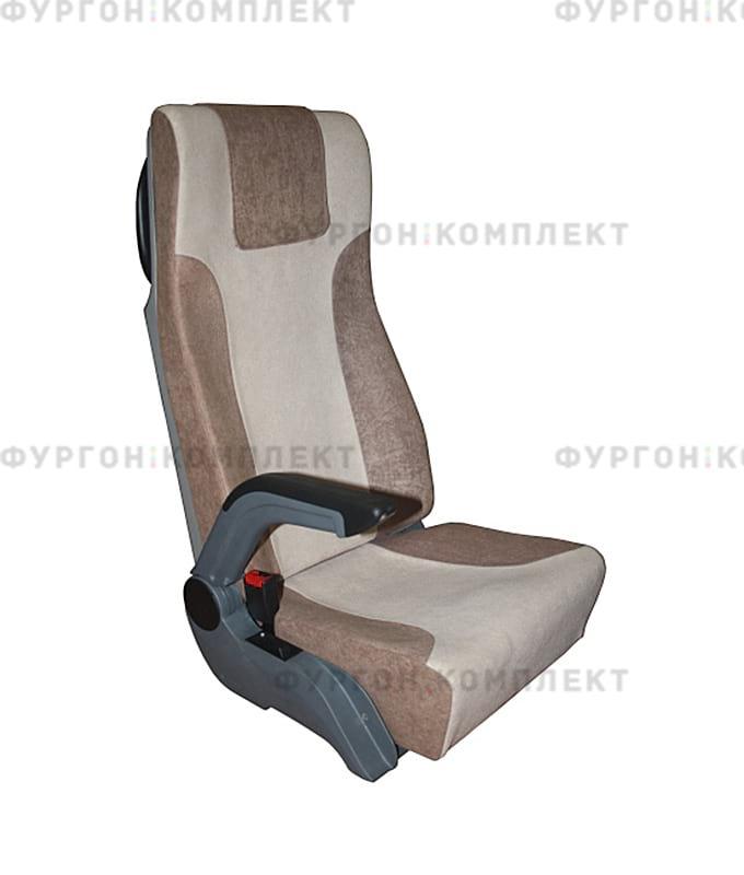Одинарное откидное сиденьеПС2