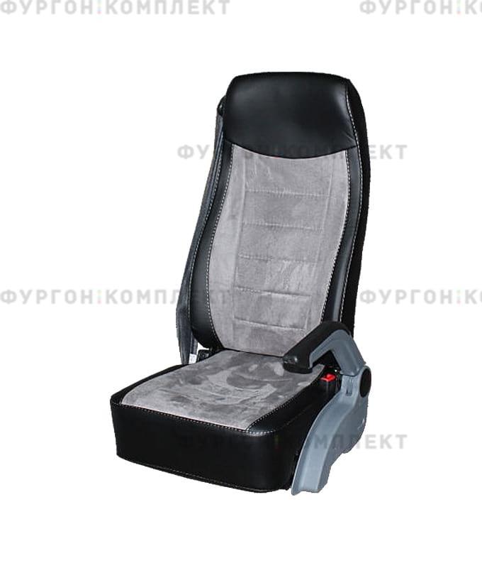 Одинарное откидное сиденьеПС3 (Комплектация Стандарт)