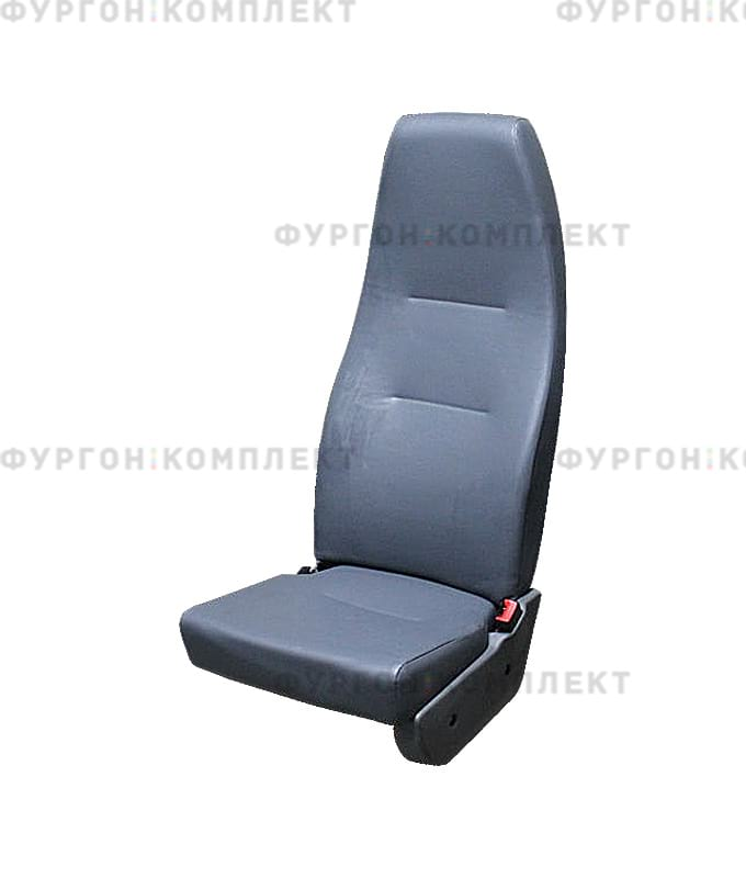 Пассажирское сиденье для фургоновГАЗ