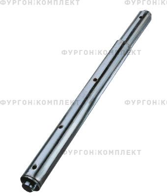 Горизонтальная распорная штанга из стали (диаметр 42мм)