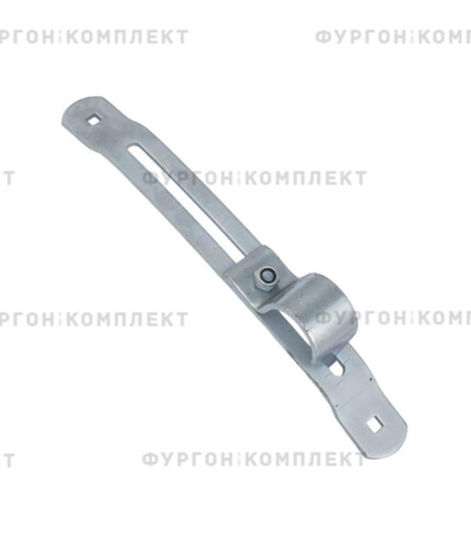 Кронштейн крепления крыла (длина 355 мм)